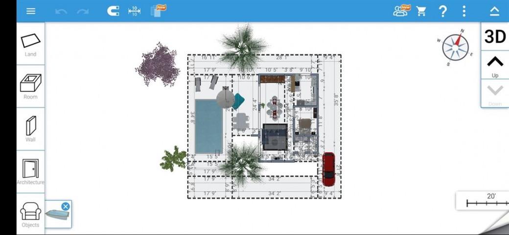 home-design-3d-apk-download.jpg