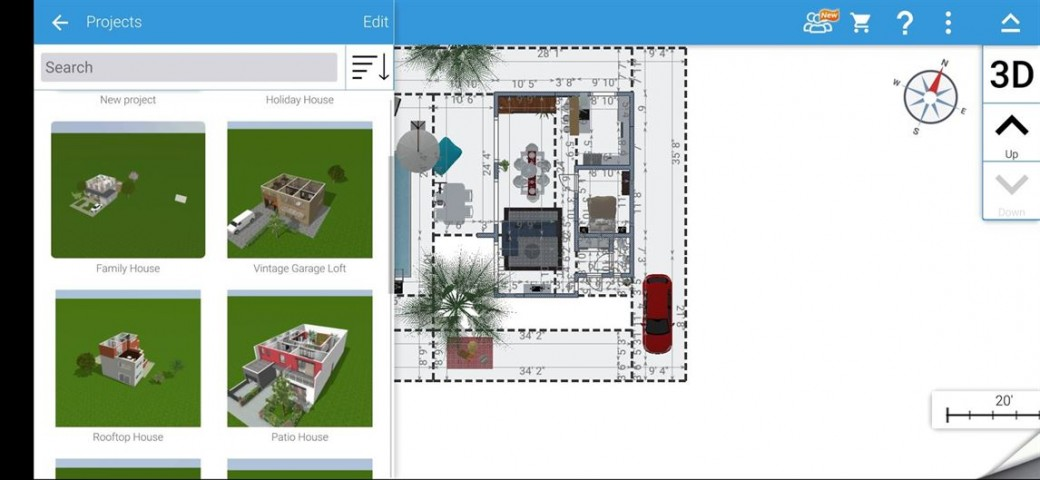 home-design-3d-apk-for-android.jpg