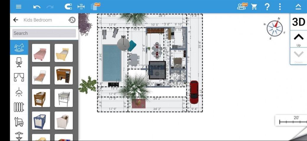 home-design-3d-apk-install.jpg