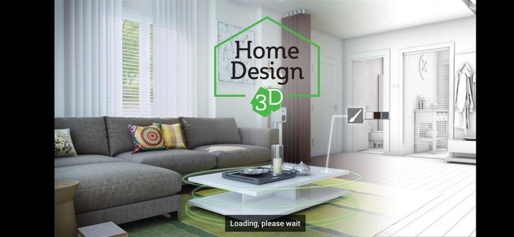 home-design-3d-apk.jpg