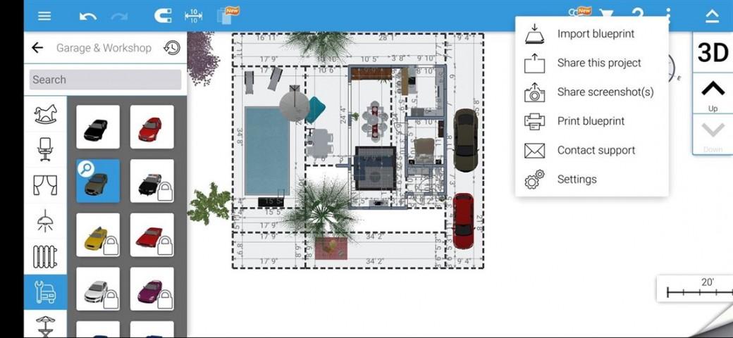 home-design-3d-mod-apk.jpg