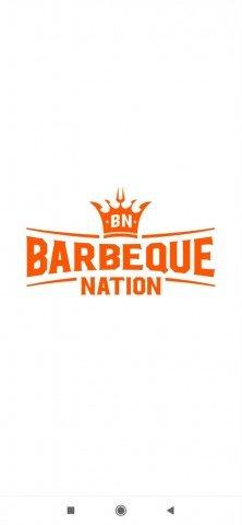 barbeque-nation-apk.jpg
