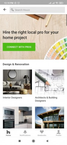 houzz-apk-for-android.jpg