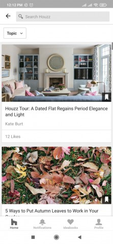 houzz-download-for-android.jpg