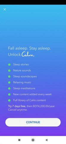 calm-apk-for-android.jpg