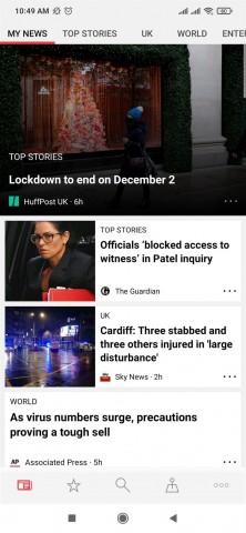 microsoft-news-apk.jpg