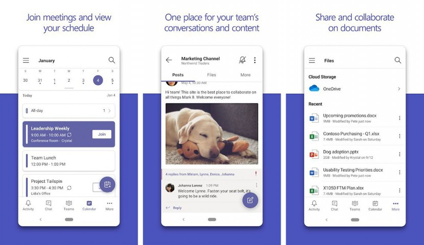 microsoft-teams-apk-download.jpg