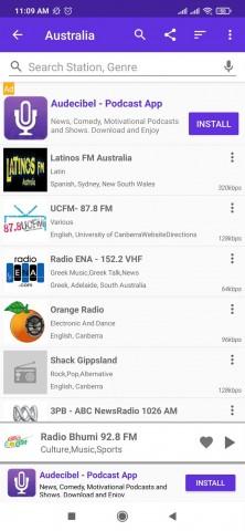 fmradio-apk-download.jpg