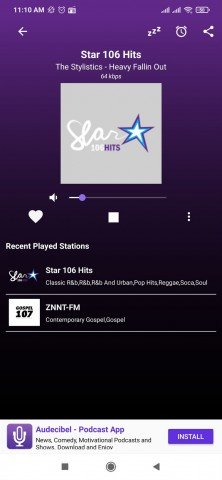 fmradio-apk-for-android.jpg