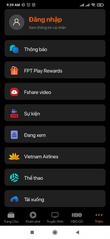 fpt-play-apk-for-android.jpg