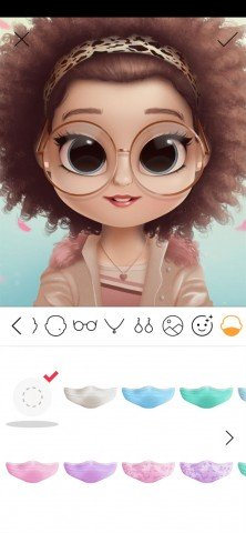 dollify-apk-for-android.jpg
