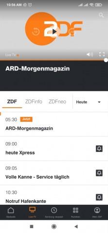 zdf-mediathek-apk-download.jpg