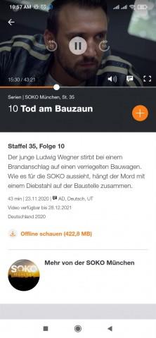 zdf-mediathek-download-for-android.jpg
