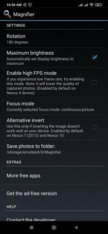 magnifier-apk-install.jpg
