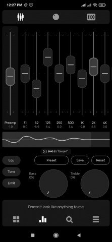 poweramp-download-for-android.jpg