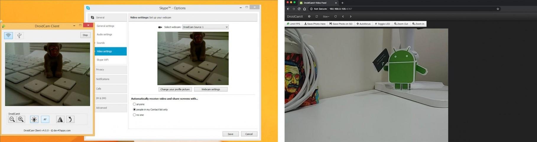 droidcam-apk-download.jpg