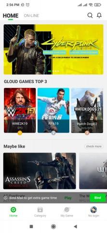 cloud-games-apk-download.jpg