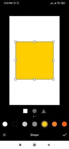 vsco-download-for-android.jpg
