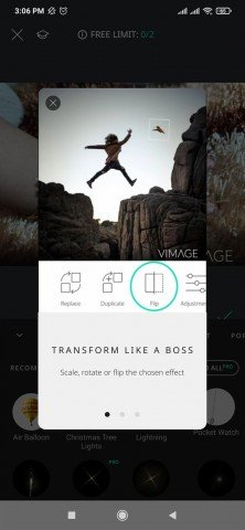 vimage-apk-for-android.jpg