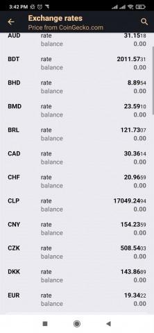bitcoin-wallet-apk-install.jpg