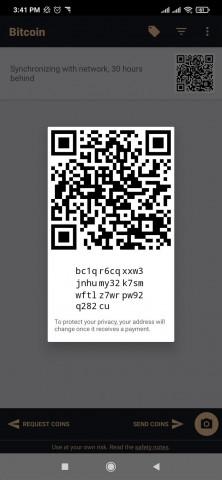 bitcoin-wallet-apk.jpg
