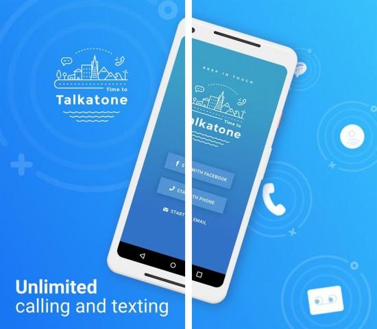 talkatone-apk.jpg