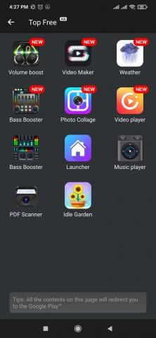 bass-boost-apk-install.jpg