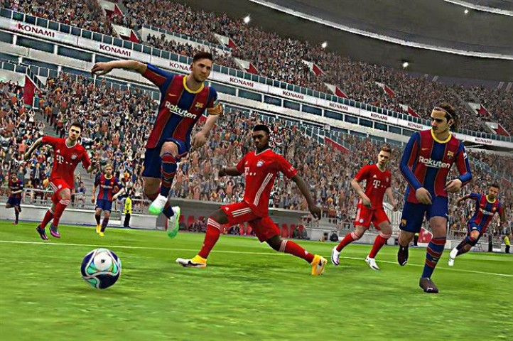 efootball-pes-2021-apk-for-android.jpg