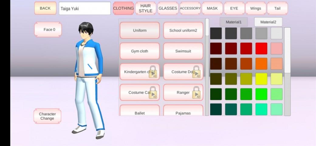 sakura-school-simulator-apk-install.jpg