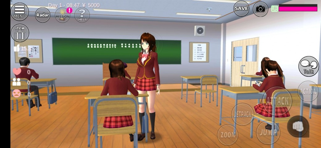 sakura-school-simulator-mod-apk.jpg