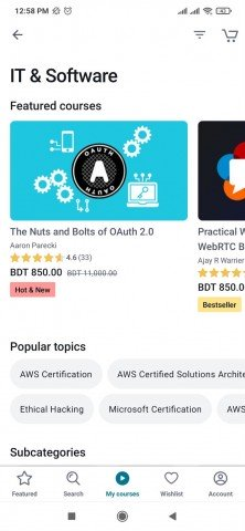 udemy-apk-for-android.jpg