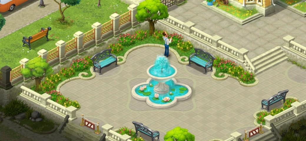 gardenscapes-mod-apk.jpg