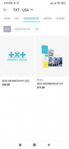 weverse-shop-apk-for-android.jpg