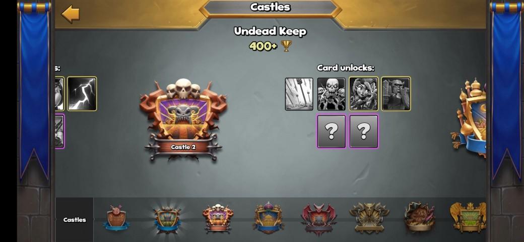 castlecrush-apk-install.jpg