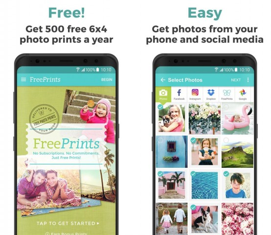 freeprints-apk.jpg