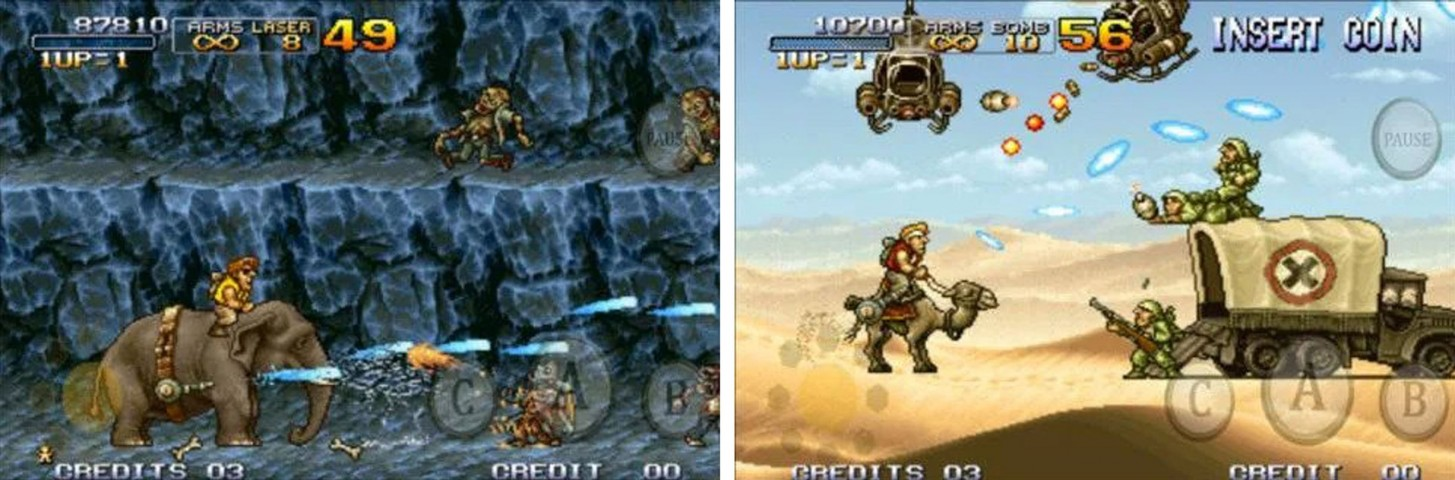 metal-slug3-apk-download.jpg