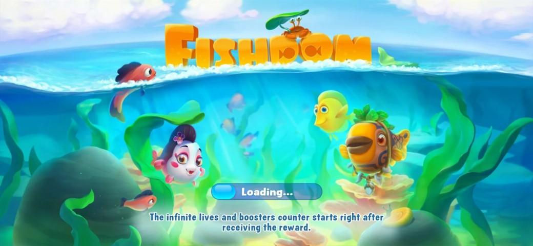 fishdom-apk.jpg