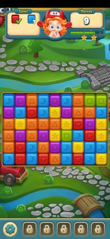 toy-blast-apk-download.jpg