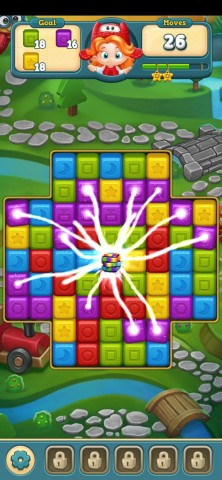 toy-blast-apk-for-android.jpg