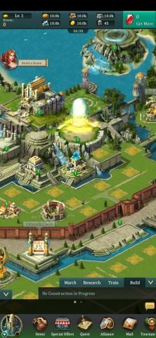 dragons-apk-download.jpg