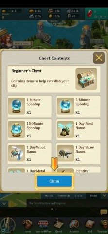 dragons-apk-for-android.jpg