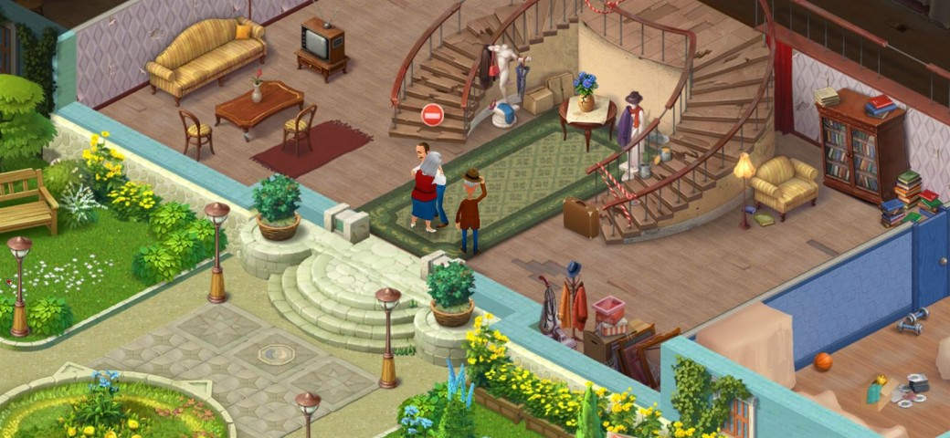 homescapes-apk-for-android.jpg