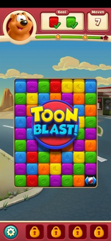 toonblast-apk-download.jpg