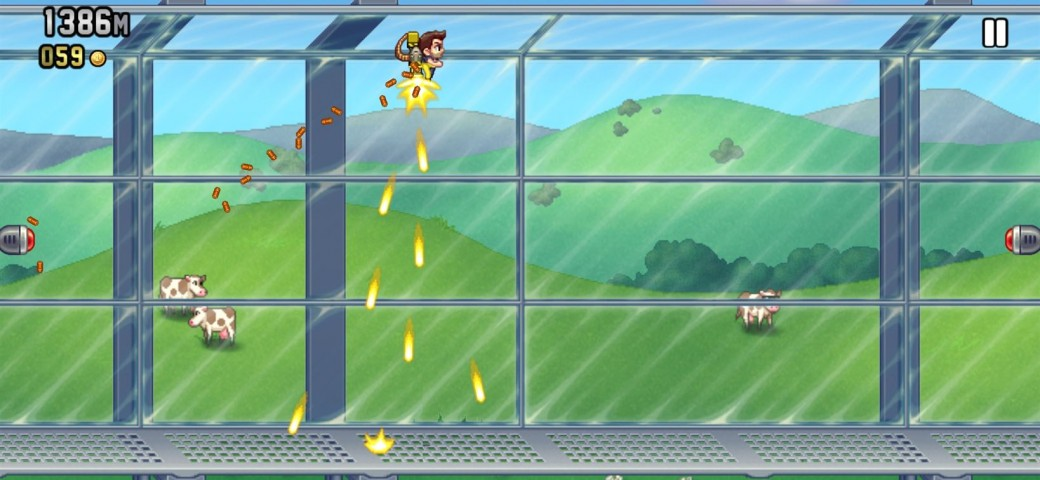 jetpackjoyride-apk-download.jpg