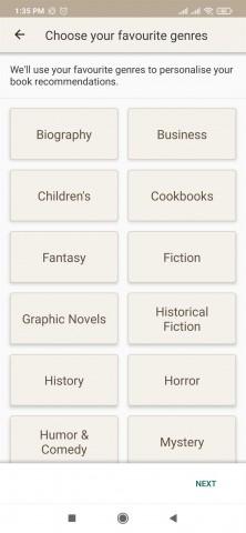 goodreads-apk.jpg