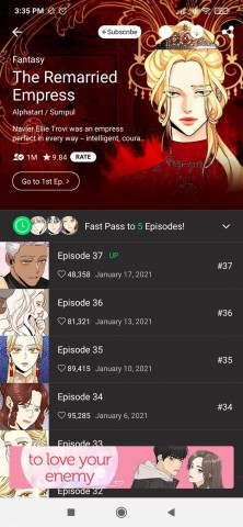 webtoon-apk-for-android.jpg