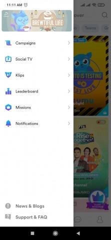 kumu-apk-for-android.jpg