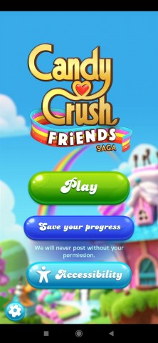 candy-crush-friends-saga-apk.jpg