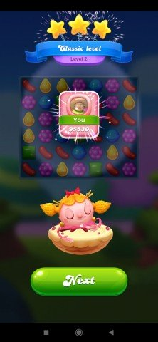 candy-crush-friends-saga-download-for-android.jpg