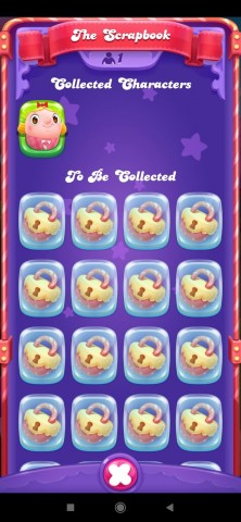 candy-crush-friends-saga-mod-apk.jpg